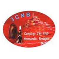 Camping-Car Club Normandie Bretagne
